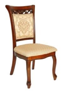 Фото Обивка стульев